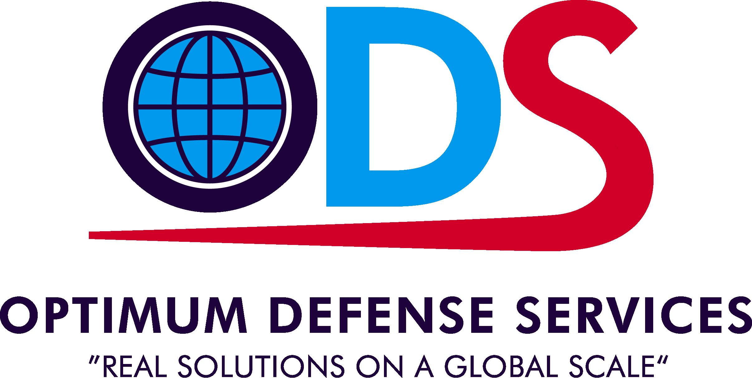 ods-logos-final