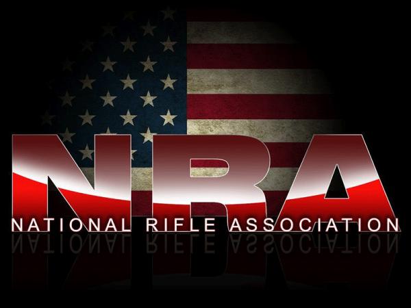 NRA Basic Pistol Phase II